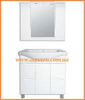 Мини-комплект мебели Висла Т18 Z11 95