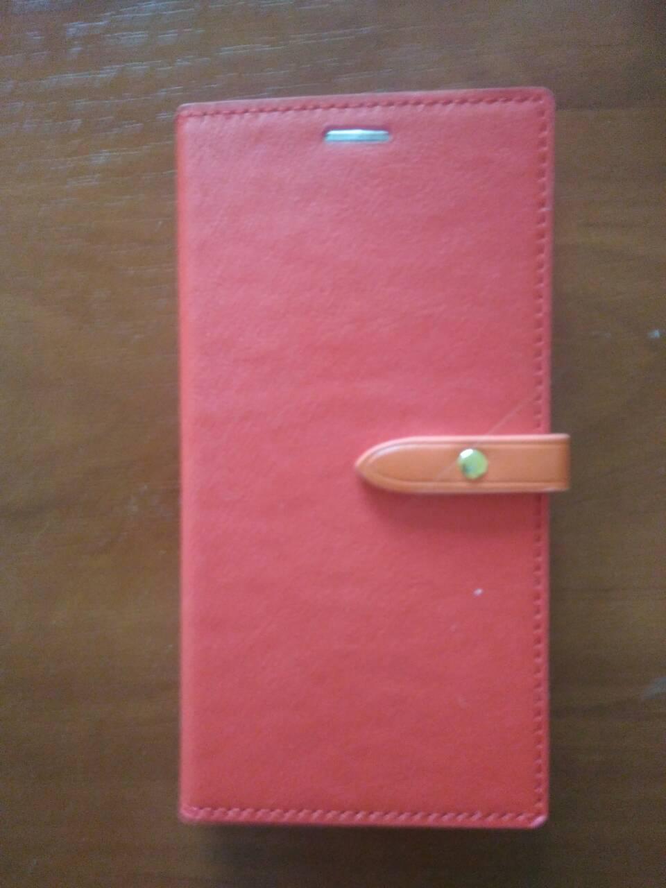 Чехол-книжка для Xiaomi redmi PRO