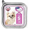 Корм Бутчерс Дог butcher's Dog Pro Mini Beef консерви для собак дрібних порід з яловичиною 100 г