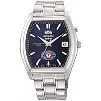 Часы ORIENT FEMAV003DS / ОРИЕНТ / Японские наручные часы / Украина / Одесса