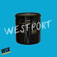 Фильтр масляный WIX Daewoo Lanos WL7129