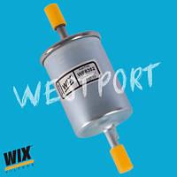 Фильтр топливный WIX Daewoo Lanos WF8352