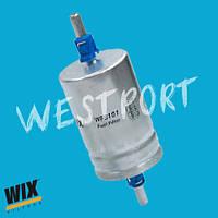 Фильтр топливный WIX Daewoo Lanos WF8101