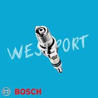 Свеча зажигания Bosch Daewoo Lanos 0 242 235 663