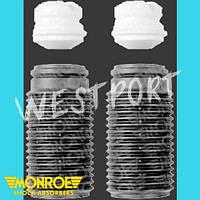 Пыльник/отбойник амортизатора Monroe Daewoo Lanos PK004