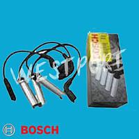 Провода зажигания Bosch Daewoo Lanos 0 986 356 980