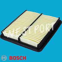Фильтр воздушный Bosch Daewoo Lanos 1 457 433 963