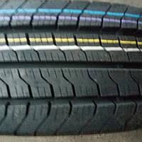 Легкогрузовые шины Paxaro SUMMER VAN 225 70 R15c лето