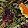 Зелений ароматизований чай «Серце Дракона»