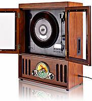Проигрыватель SOUNDMASTER NR600, фото 1