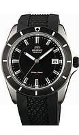 Часы ORIENT FER1V004BO / ОРИЕНТ / Японские наручные часы / Украина / Одесса