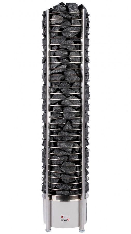 SAWO TOWER TH5-90NS