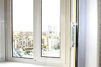 Энергосберегающее остекление балкона: плюсы и минусы