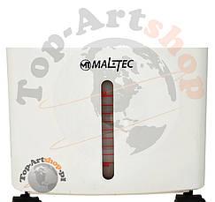 Кондиционер MALTEC 3в1, фото 3