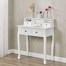 Туалетный столик IDA, фото 2