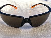 Спортивные очки 3m Solus