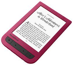 Электронная книга PocketBook 631 Touch HD, фото 3