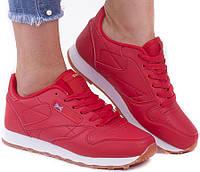 d5e2bc72 Красные мужские носки в категории кроссовки, кеды повседневные в ...