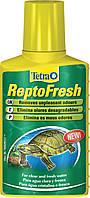 Освежитель для террариумов Tetra (Тетра) ReptoFresh, 100 мл