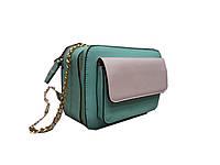 Женская сумка Margo, фото 1