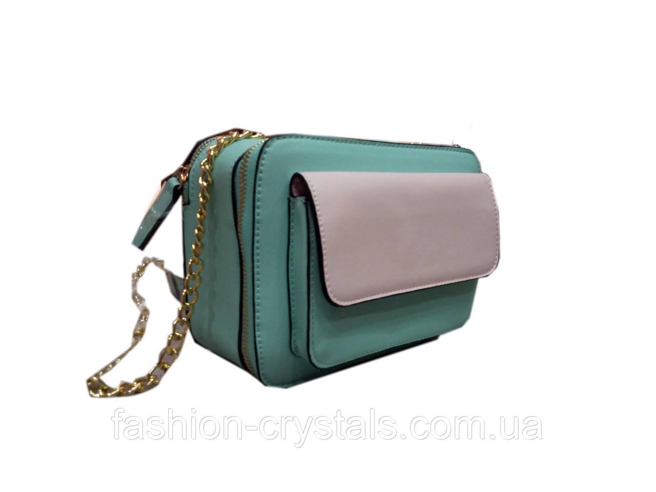 Женская сумка Margo