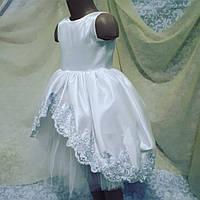 1ff28b342a5 Детские выпускные платья в категории платья и сарафаны для девочек в ...