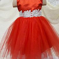 Фатин в категории платья и сарафаны для девочек в Украине. Сравнить ... 9f400cb50163f