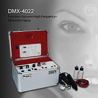 Косметологический комбайн портативный 4 в 1 модель M-4022