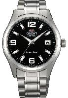 Часы ORIENT FER1X001B0 / ОРИЕНТ / Японские наручные часы / Украина / Одесса