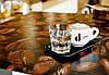 Столешница Werzalit 120x80 Белая (Новый Стиль ТМ), фото 3