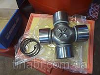Крестовина Fi53x135mm MB Actros