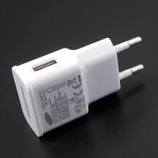 Адаптер USB 71