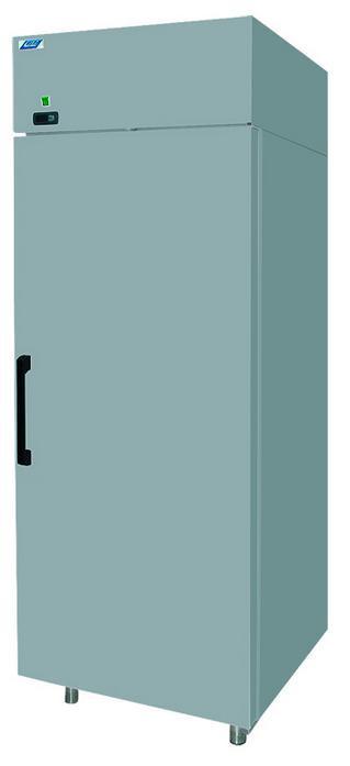 Морозильный шкаф Cold S-700 G MR