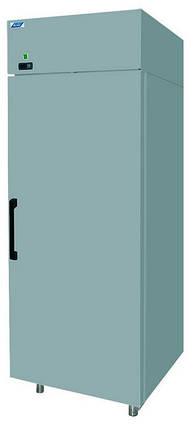 Морозильный шкаф Cold S-700 G MR, фото 2