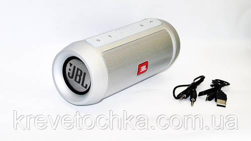 Портативная колонка JBL charge 2+, фото 2