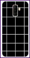 Чехол с рисунком матрицы для смартфона Leagoo M9