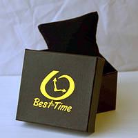 Best-Time Шкатулки и коробочки Мужская коробочка