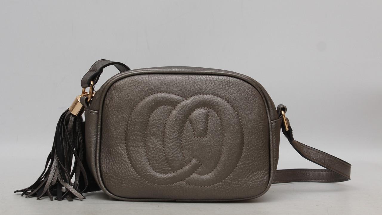 Жіноча сумка через плече Fantacy Mood   Женская сумка через плечо -