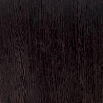 Столешница Werzalit 120x80 Венге (Новый Стиль ТМ), фото 2