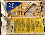 Олівець для чистки праски., фото 3