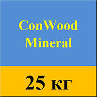 MultiChem. Антипірен-антисептик ConWood Mineral, 25 кг. Пропитка дерева, антипирен-антисептик, огнебиозащита