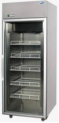 Морозильный шкаф Cold SW 700 G MR, фото 2