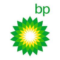 BP Bartran HV-46 (ISO VG 46) олива гідравлічна (208 л)
