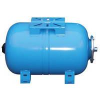 Гидроаккумулятор (бак для воды) Euroaqua H050L объемом 50 литров