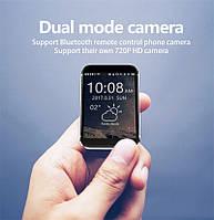 Smart Watch I5S
