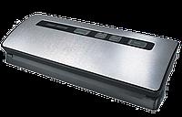 Redmond Упаковщик вакуумный REDMOND RVS-M020 Gray