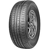 Летние шины Aplus A606 185/65 R15 88H