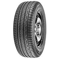 Летние шины Bridgestone Turanza T001 EVO 205/55 R16 91H