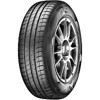 Летние шины Vredestein T-Trac 2 175/65 R13 80T