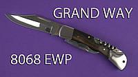 Нож складной 8068 EWP, фото 1
